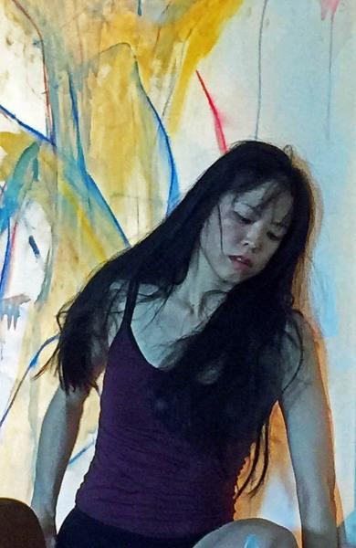 Du musst das Leben nicht verstehen - Hsuan Cheng
